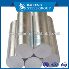 12mm stainless steel rod price