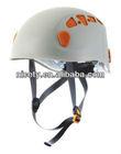 Skateboards helmet