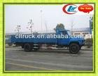 FAW cheap box trucks,cargo truck,cheap diesel cargo truck