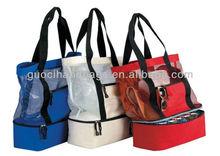 promotion beach cooler bag