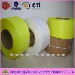 Wholesale Plastic PP/PET Packing Strap