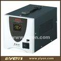 [ Eyen ] AVR III - RAE série relais transistor régulateur de tension