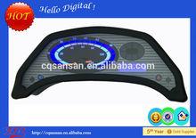 OEM digital motorcycle meter electronic instrument cluster meter for ATV high quality