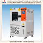 Environmental test chamber (Moisture and temp testing equipment)