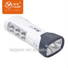 best-seller LED Lamp Light YG-3726
