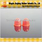 Small oil cup /rubber primer bulb ryobigrease cup