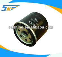 Chery QQ Auto Oil Filter,Chery 372 Engines Auto Oil Filter, 372-1012010