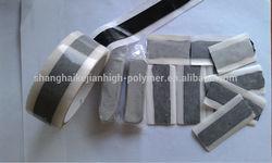 car rubber sealant