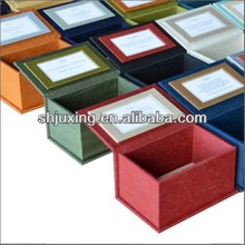 High Quality Colorful Small Gift Boxes for Sale