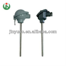 Pt temperature controller instrument thermocouple thermal resistance sensor