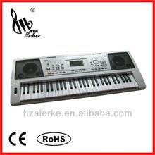 electronic organ 61 key