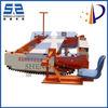 SHENG O DAVIS TPJ-2.5 Paver Equipment For Running Track