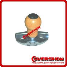 Sport car steering wheel knob ES6512B