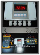 MS152 HART Protocol Remote Temperature Sensor