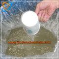 lauril éter sulfato fornecedor