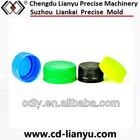 Plastic Bottle Cap Mold Closure Mold/Mould