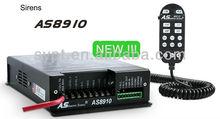 12v 400w car amplifier with 3 light control, dual sound track