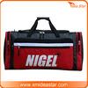 NG07 sports bag
