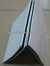 Excellent quality mat 10mm car soundproof materials