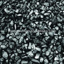 High Carbon Taixi Anthracite Coal