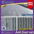 Agricultura anti- frost net, winternet, safra net/23301-80