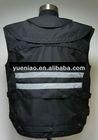 Motorcycle Airbag Jacket