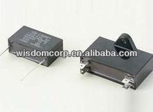 CBB61 Fan 4uf 450vac Capacitor