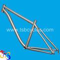 "China tsb-odm1203 26"" barato de la bicicleta de mtb"