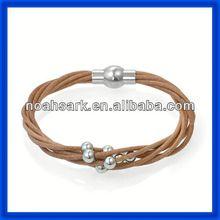 Fashion jewelry alibaba wholesale bracelet cordon