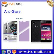 Nillkin Matte Anti-Glare Scratch Proof Screen Shield for LG Optimus 4X HD P880