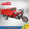 Tohon 70cc hot sale chinese cargo tricycle/trikes/triciclo