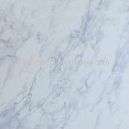 Blanco De Marfil Del Piso Azulejo Ducha Cuarto De Ba 241 O De Ideas Alicatados Identificaci 243 N Del