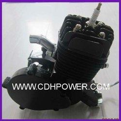 Gas Motor Bike Parts/Bicycle Engine Motor