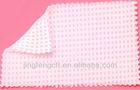 Running shoe mesh fabric