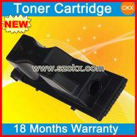 Black C-EXV3 Toner Cartridge Manufacturer for Canon IR 3300 Copier