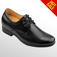 2014 latest fashion shoes for men professional walking shoes/men leather shoes pakistan