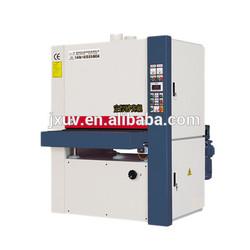primer / floor / furniture sanding machine/sander machine
