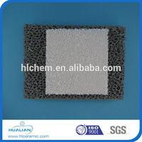 High Corrosion Resistance Ceramic Foam Filter
