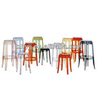 low price chair living room furniture PC-103A2