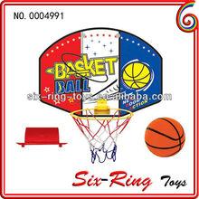 2013 Hotsell mini basketball basketball board basketball backboard
