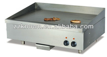 2013 Hot stainless steel meat grill machine