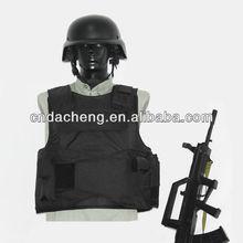 bulletproof vest prices