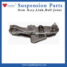 54510-4F000 54510-4B001 LH,54540-4F000 54540-4B001 RH Suspension Control Arm use for Honda Crv