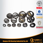 China top quality bearings/deep groove ball bearing/timken/nsk