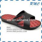 RMC EVA Slide Flat Beach Shoes Men