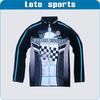 custom sublimation custom made motorcycle racing shirts