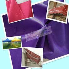 170T 180T 190T 210T polyester taffeta fabric soft textiles