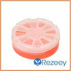 1oz Gel air freshener/ deodorizer/crystal air freshener