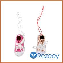 Shoe shape air freshener