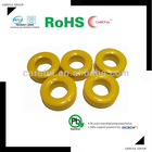 use for inductors and chokes ferrite ring